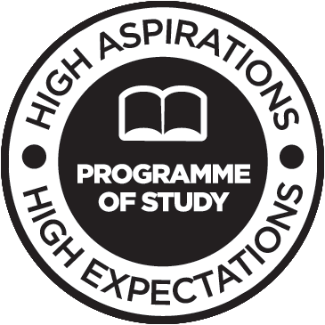 high aspirations - high expectations